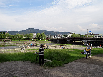 20120925_45